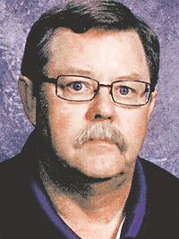 Dave Fish, Belle Plaine Mayor