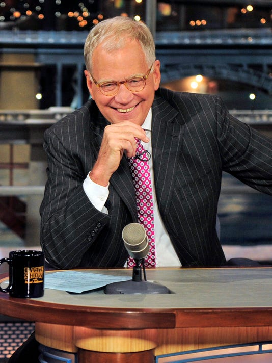 -TV Letterman Retireme_Drak.jpg_20140403.jpg
