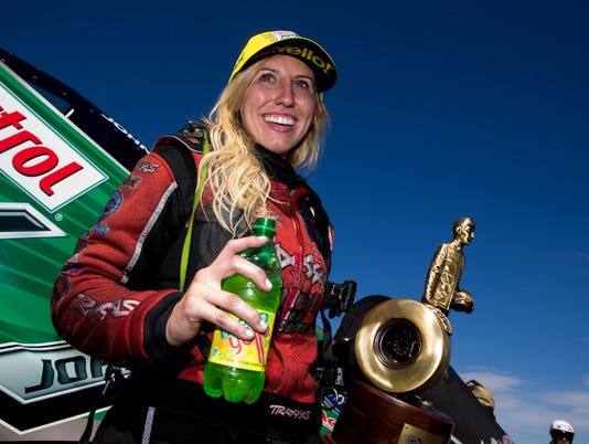 7-27-14-courtney force