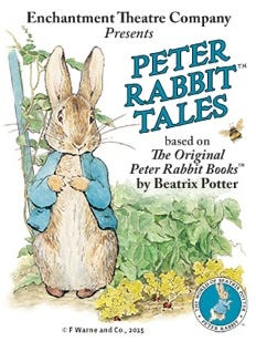 Just in time to celebrate the 150th anniversary of her birth, unearthed manuscripts from beloved children's novelist Beatrix Potter will soon be published.