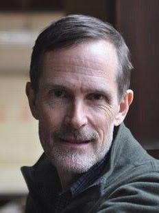 Piet van Lier, Guest columnist