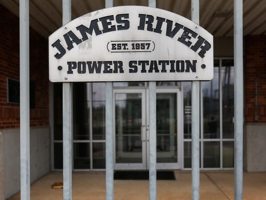 Even with three turbine generators retired and two other inactive, City Utilities has no immediate plans to shutter the James River Power Station.