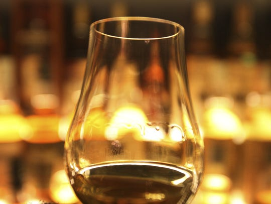 Scotch is a type of whiskey produced in Scotland.