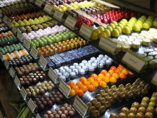 chocolates02.jpg