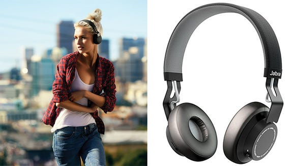 Get a great pair of wireless headphones for under $50!