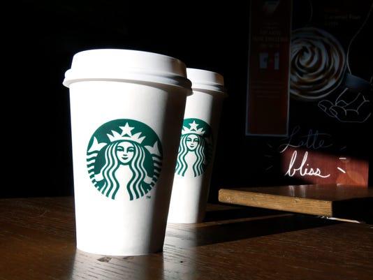 AP_Earns_Starbucks.jpg