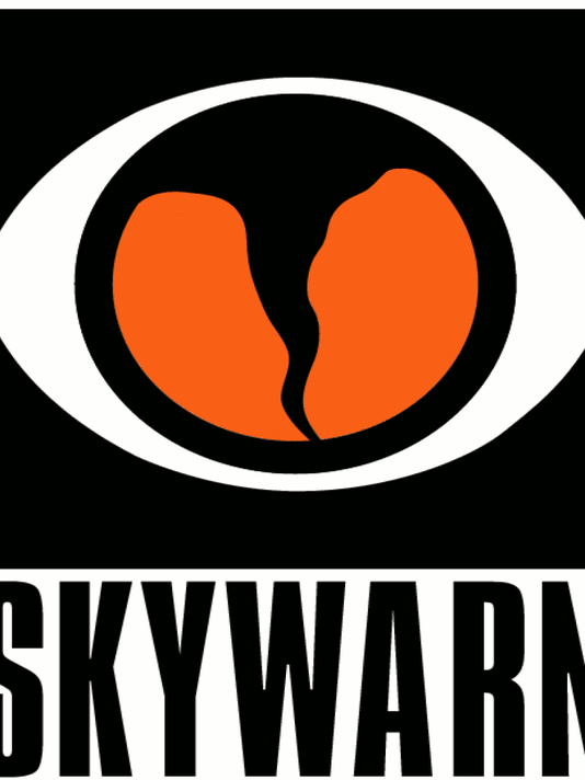 635981496930743388-SKYWARN.png