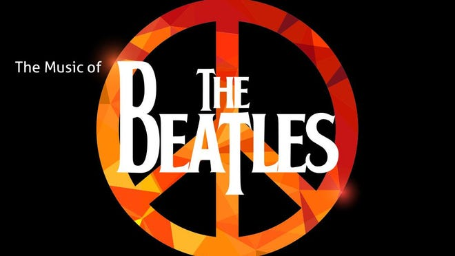 St. Cloud Symphony Orchestra will feature Beatles music in the second half of its inaugural concert of the season.