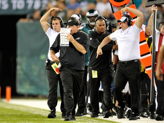 2013-09-09-chip-kelly