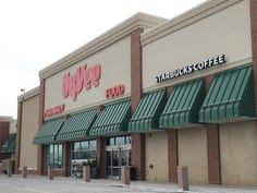 Hy-Vee acquires Shopko pharmacy customers in Sioux Falls, elsewhere