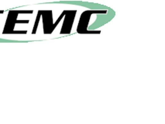 CEMC_logo.jpg