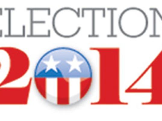 Election14web.jpg