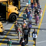 Tests and taxes: The state of education in Dutchess
