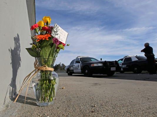 AP CALIFORNIA SHOOTINGS OBAMA A FILE USA CA