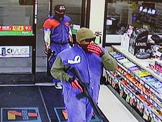 7-11 robbery, 06-20-14.JPG