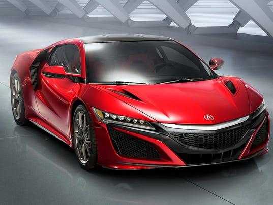 635871666245129108-2017-Acura-NSX-Supercar.jpg