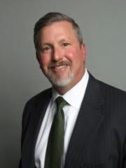 Carl Haley Jr.