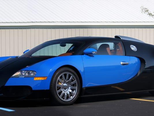 636493724342828724-2007-Bugatti-Veyron-41.jpg