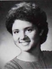 Linda (Popovich) Nicastro