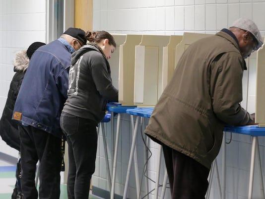 election  04ofx  nws  wood