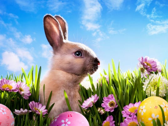 Easter graphic Playtime-02.JPG