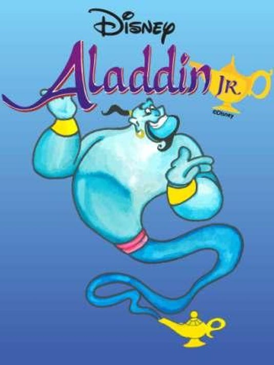 AladdinJrLogoSm.jpg