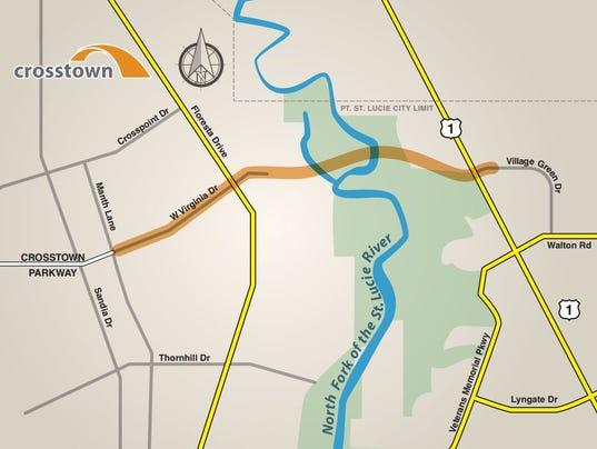 636432523312971535-crosstown-map.JPG