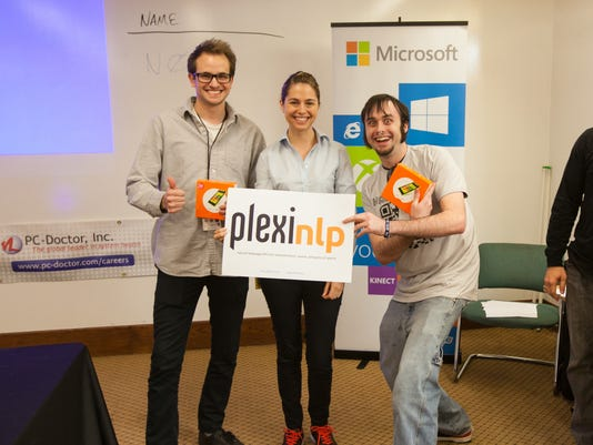 Overall First Place_RN Hack 2014.jpg