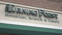 South Jersey's first Cowabunga Coffee Roasters joins newest location of Turning Point Restaurant in Moorestown