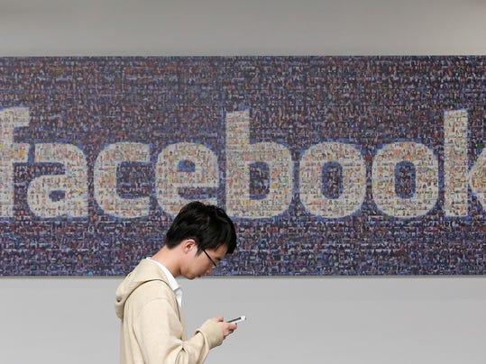 Facebook Privacy Myth_Clar.jpg