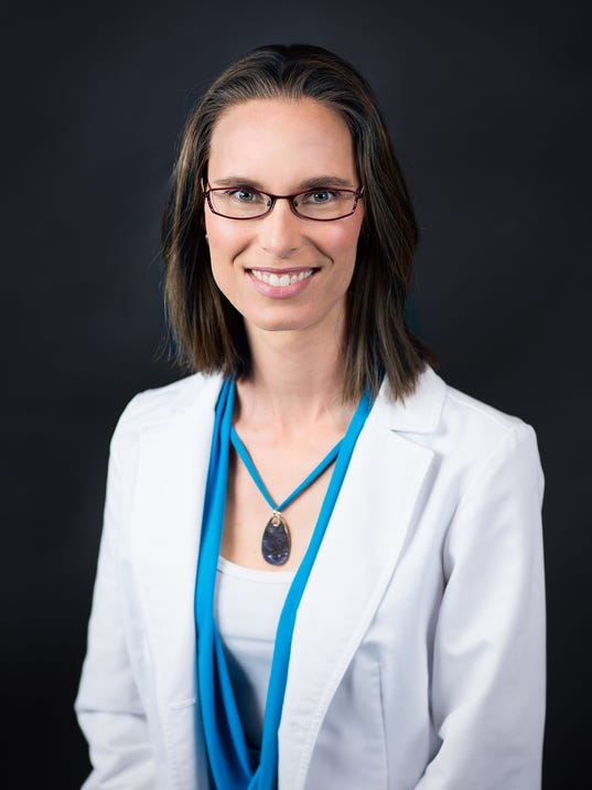 Christina Sieberer