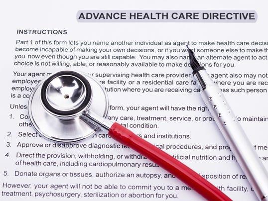 advance-directives