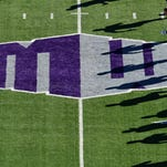 The Mountain West is considering expansion while a number of its current members try to gain entrance into the Big 12.