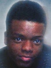 "Samuel ""Lil' Sam"" Johnson, was shot and killed in 2014 on Halloween night."