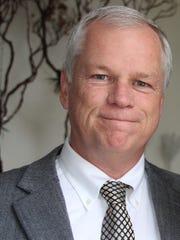Bill Powell