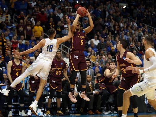 Kentucky's John Calipari explains skipping handshakes with ...