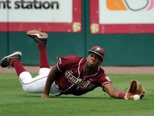 2013-12-16-winston-baseball