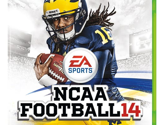any college football games on today ncaa football updates