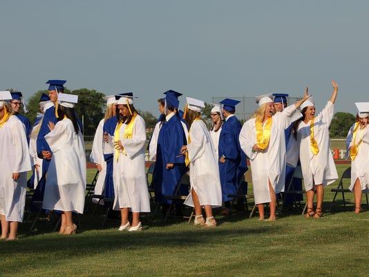 Graduates Wave (002)