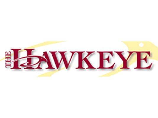 635965993156158701-hawkeye.jpg