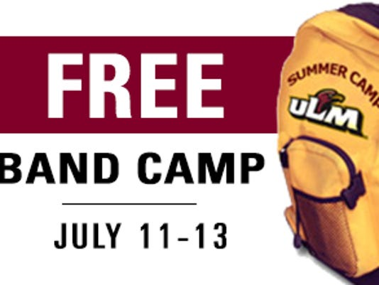 636030617780103987-freebandcamp.jpg
