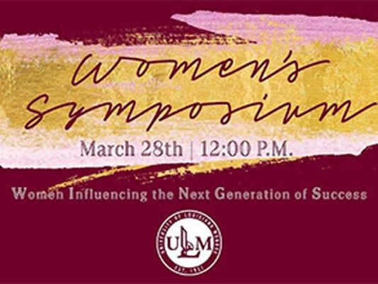 636574456103937455-symposium2018-web.jpg