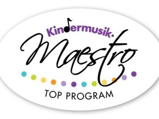 636591424647852495-Kindermusik-Maestro.jpg