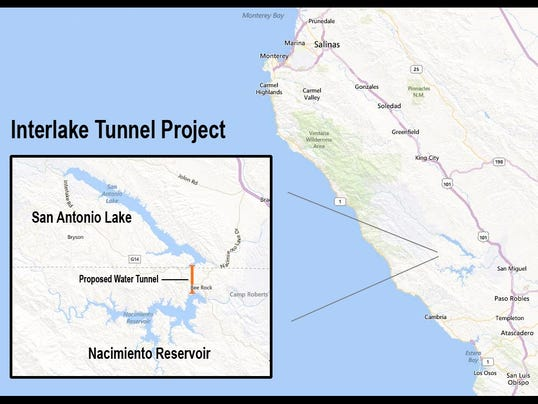 interlake tunnel map.jpg