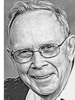 Paul E. (Rhoadie) Rhoades, 76
