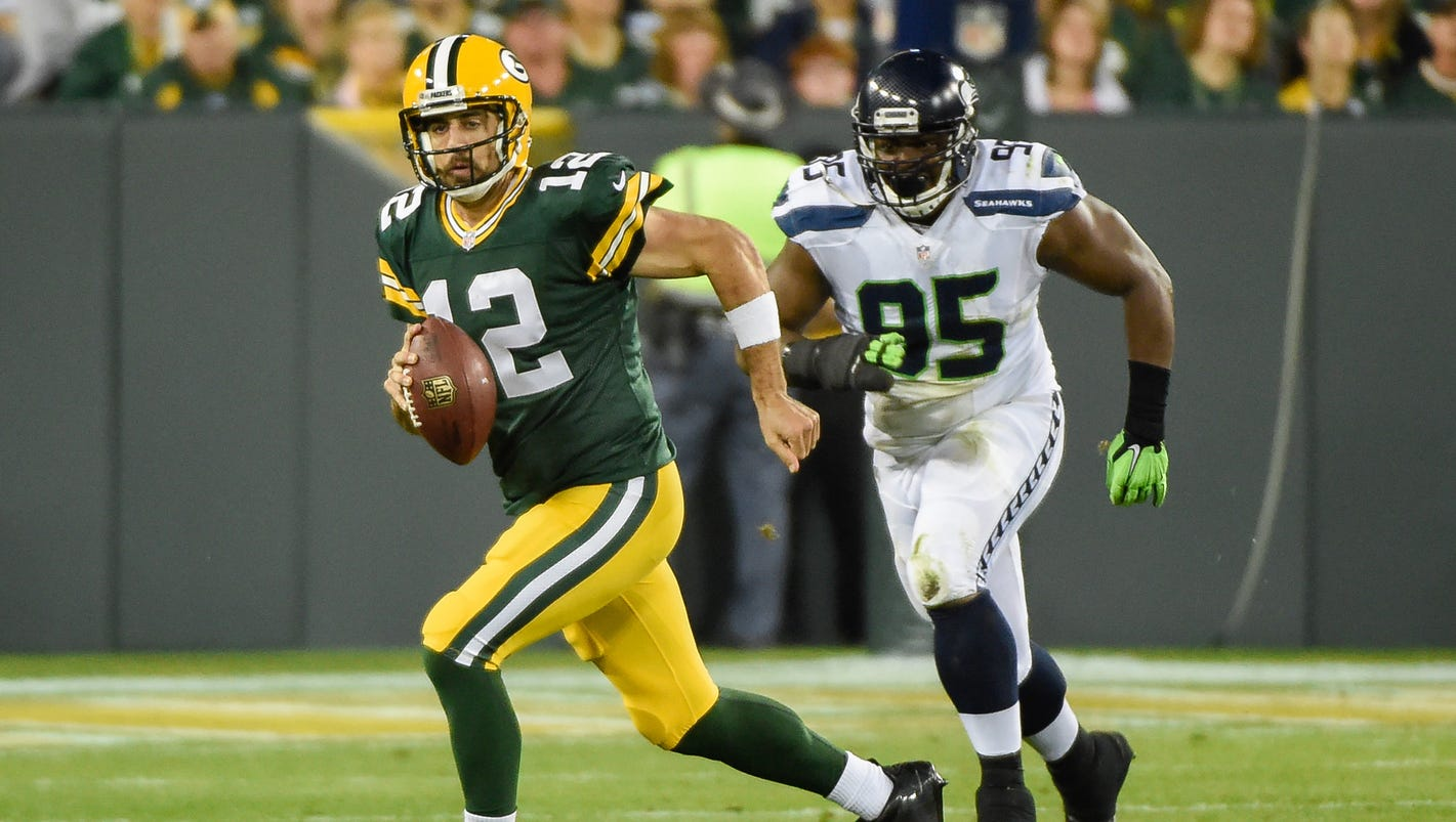 636404382666293675-usp-nfl-seattle-seahawks-at-green-bay-packers-76107380