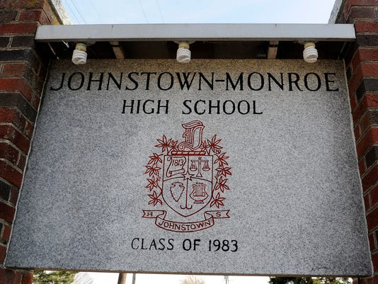 NEW-Johnstown-High-School-stock-2.JPG