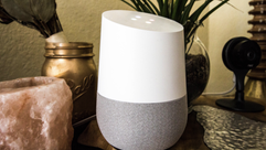 7 things the Google Home can do that Amazon Echo can't