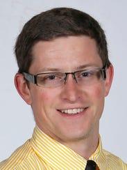 APC I-TEAM Nick Penzenstadler.jpg