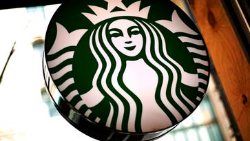 Starbucks closing underperforming stores at higher than average rate